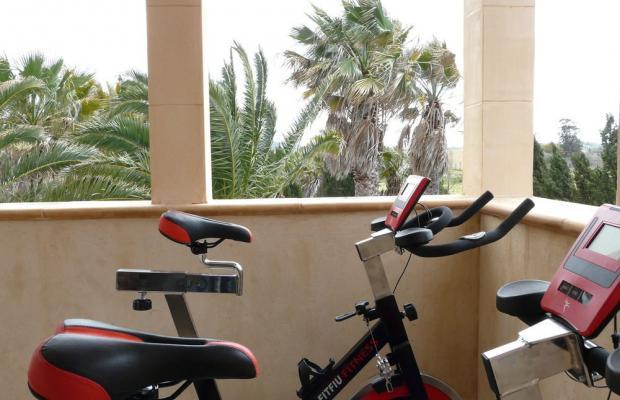 фото отеля Finca Agroturismo Es Palmer изображение №45