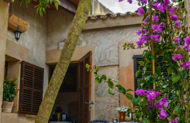 фото отеля Finca Agroturismo Es Palmer изображение №41