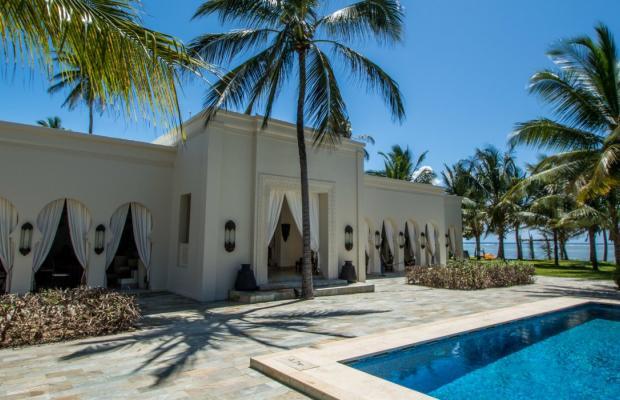 фото отеля Baraza Resort & Spa изображение №29