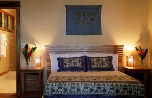 фотографии отеля Copa De Arbol Beach & Rainforest Resort изображение №27