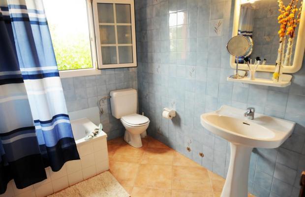 фото отеля Maribel Villas изображение №25