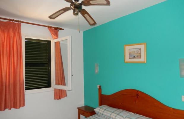 фото отеля Apartamentos Alta Galdana изображение №1