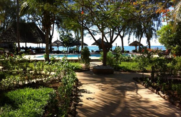 фото отеля Michamvi Sunset Bay изображение №1