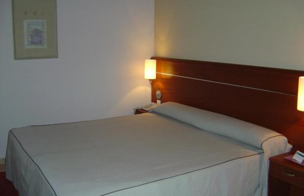 фотографии отеля Midama изображение №15