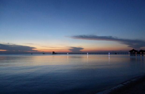 фотографии Fundu Lagoon изображение №20