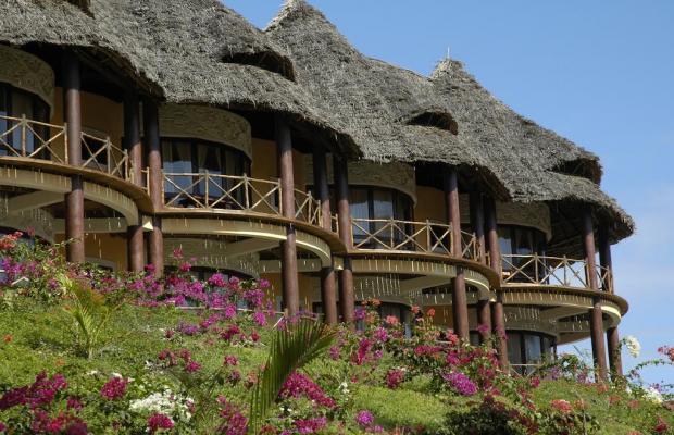 фото отеля Ocean Paradise Resort изображение №1