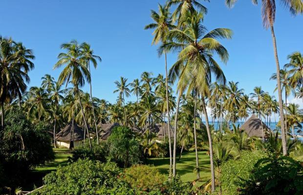 фотографии Ocean Paradise Resort изображение №16