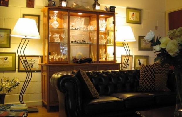 фото Cedar Lodge изображение №6