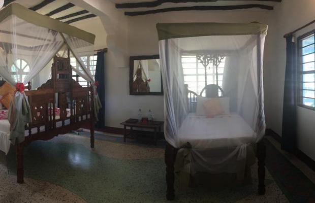 фото отеля Pongwe Beach изображение №5