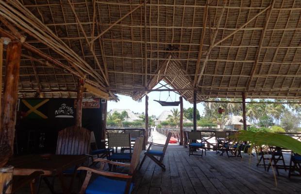 фото отеля Reef & Beach Resort изображение №5