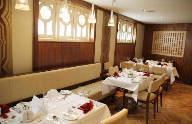 фотографии Hibernian Hotel  изображение №12