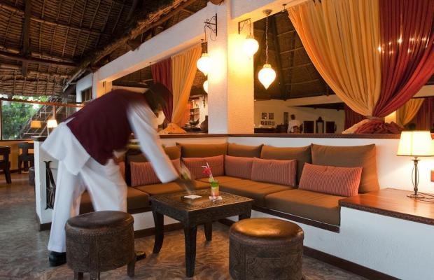 фотографии отеля Karafuu Beach Resort изображение №19
