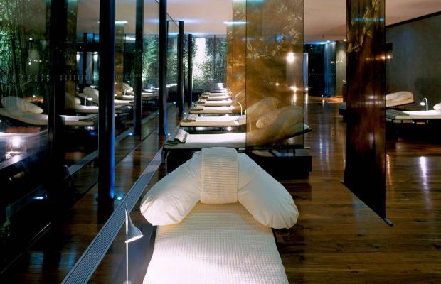 фотографии отеля The g Hotel & Spa Galway изображение №23