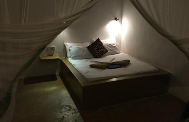 фотографии отеля Red Monkey Beach Lodge изображение №11