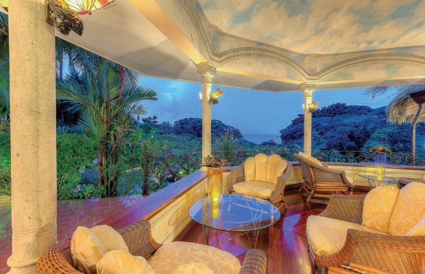 фотографии отеля Cuna del Angel изображение №47