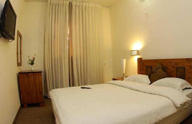 фото Savyonei Hagalil Hotel (ех. Etap Hotel Galilee) изображение №6