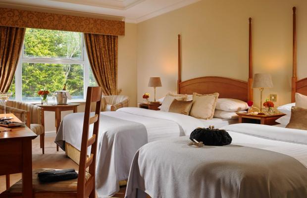 фото отеля Westwood House Hotel изображение №21