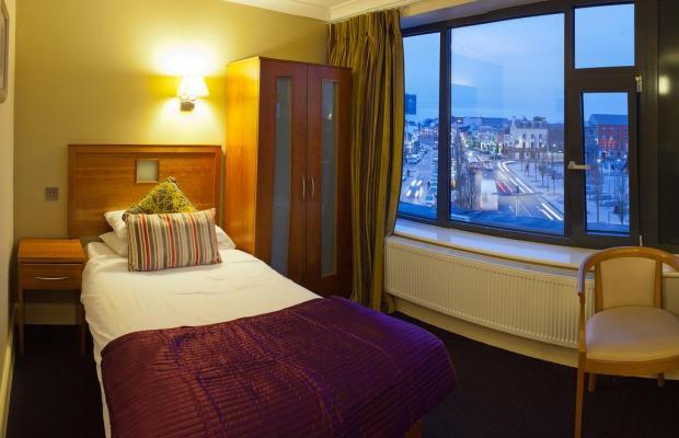 фотографии Imperial Hotel Galway City изображение №36