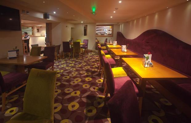 фотографии Imperial Hotel Galway City изображение №28