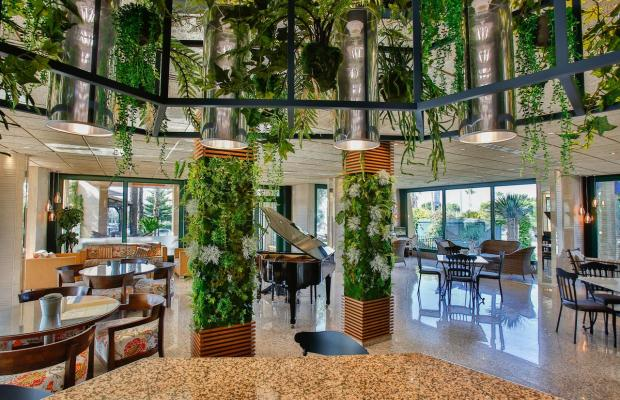 фото отеля La Laguna Spa & Golf изображение №61