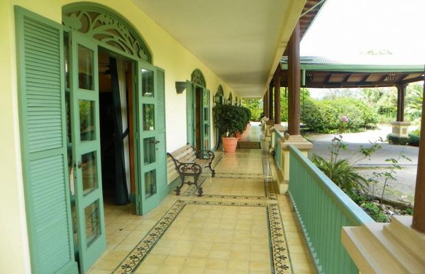 фото отеля Hotel Casa Turire изображение №53