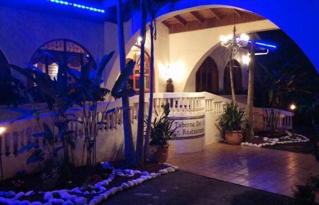 фото Hotel Rio Perlas Spa & Resort изображение №66