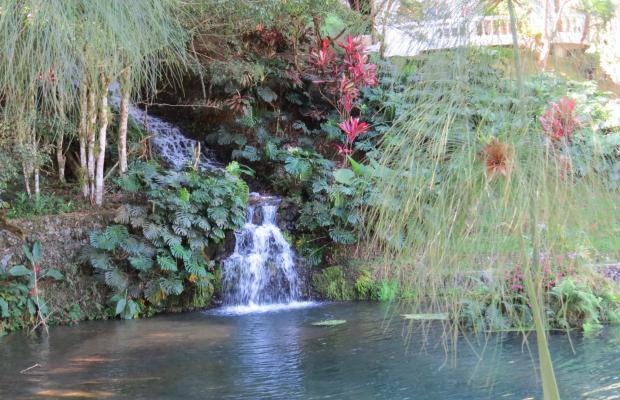 фото отеля Hotel Rio Perlas Spa & Resort изображение №9