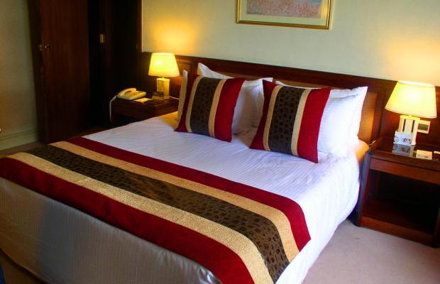 фото LAICO Regency Hotel (ex. Grand Regency) изображение №6