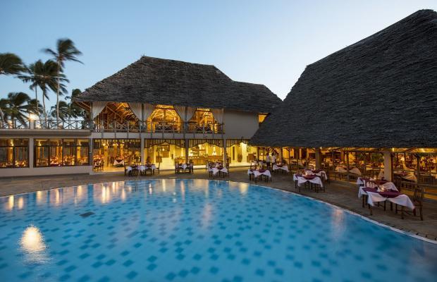 фото отеля Sandies Neptune Pwani Beach изображение №5