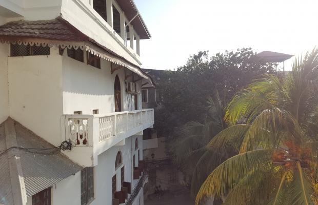 фото отеля Shangani изображение №5