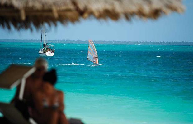 фото La Gemma Dell'est Resort изображение №18