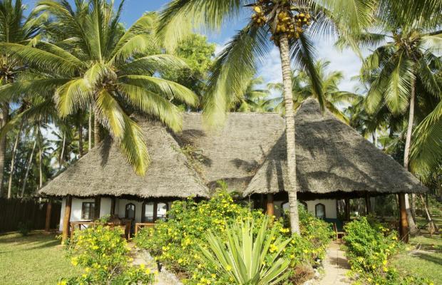 фото Sultan Sands Zanzibar изображение №2