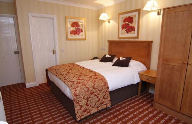 фото отеля Castle Hotel изображение №25