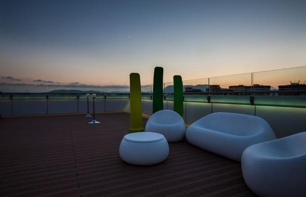 фото отеля NH Alicante изображение №53