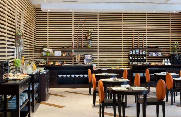 фотографии отеля NH Alicante изображение №51