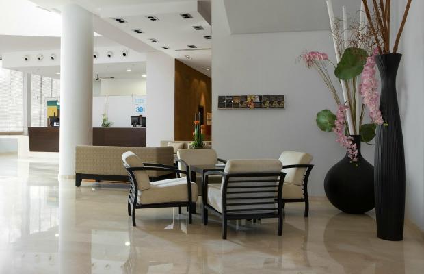 фотографии NH Alicante изображение №20