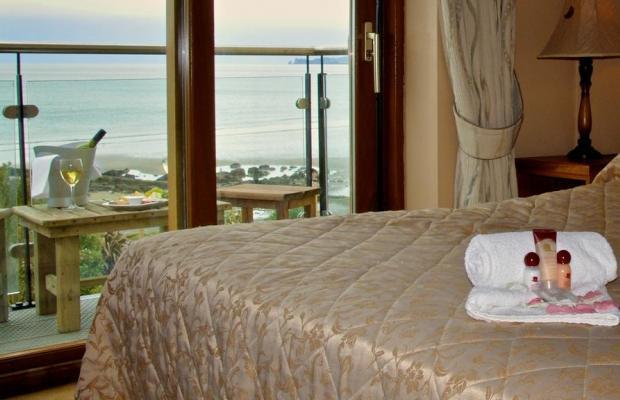фото отеля Waterside House изображение №21