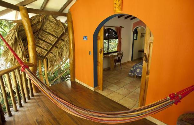 фото Cariblue Beach and Jungle Resort изображение №58