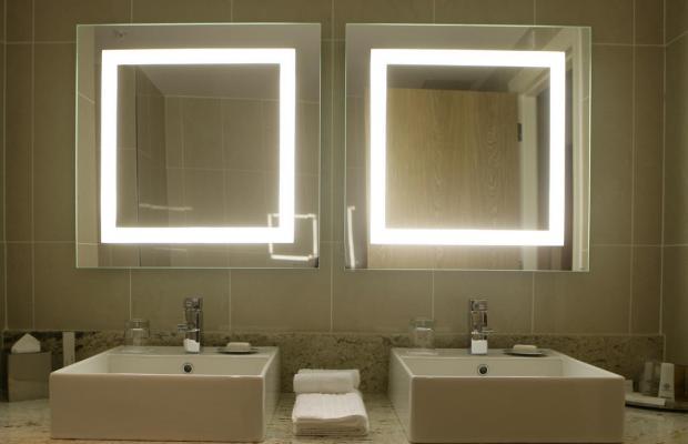 фото Pillo Hotel Ashbourne (ex. Ashbourne Marriott Hotel) изображение №22
