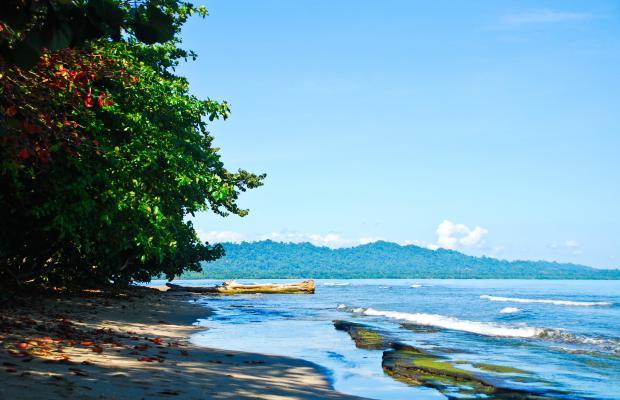 фото отеля Escape Caribeno изображение №25