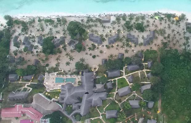 фото отеля Diamonds Mapenzi Beach (ex. Sandies Mapenzi Beach Club)  изображение №9