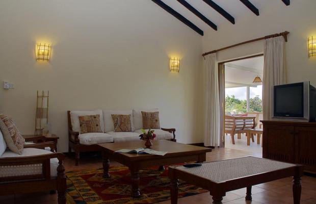 фотографии Pinewood Village Kenya изображение №4
