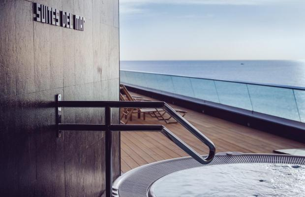 фото Sercotel Suites del Mar изображение №14