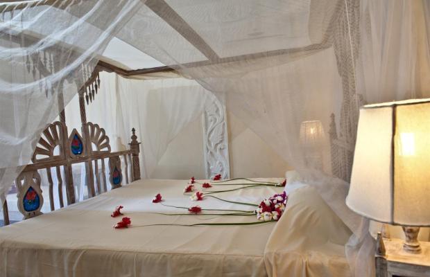 фотографии отеля Jacaranda Beach Resort изображение №3
