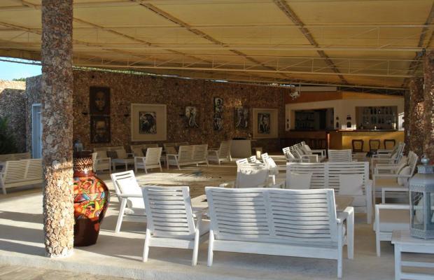 фото Kola Beach Resort изображение №14