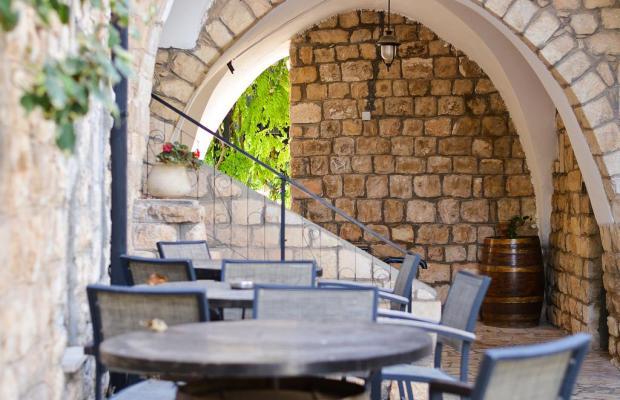 фотографии Ruth Rimonim Hotel изображение №8
