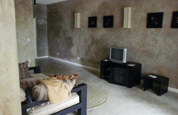 фотографии Lawford's Hotel изображение №8