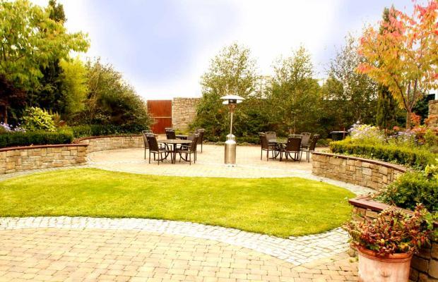 фото отеля Athlone Springs изображение №5