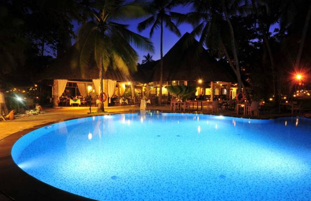 фото Severin Sea Lodge изображение №14