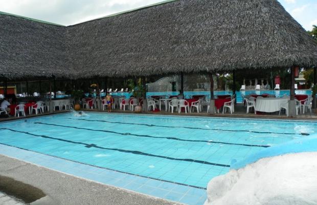 фотографии отеля Hotel & Country Club Suerre изображение №75